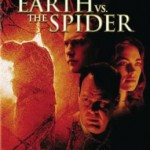 Earth Vs The Spider (2001) Tamil Dubbed Movie Watch Online