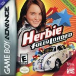Herbie Fully Loaded (2005) Tamil Dubbed Movie HD 720p Watch Online