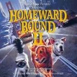 Homeward Bound 2 (1996) Tamil Dubbed Movie Watch Online