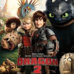 How to Train Your Dragon 2 (2014) Tamil Dubbed Movie HD 720p Watch Online
