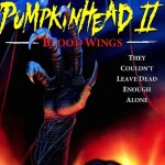 Pumpkinhead 2 Blood Wings (1993) Tamil Dubbed Movie HD 720p Watch Online