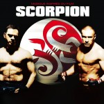 Scorpion (2007) Tamil Dubbed Movie HD 720p Watch Online
