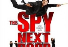 The Spy Next Door (2010) Tamil Dubbed Movie DVDRip Watch Online