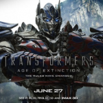 Transformer 4: Age of Extinction (2014) Tamil Dubbed Movie HD 720p Watch Online