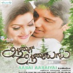 Aasai Aasaiyai (2003) Tamil Movie Watch Online DVDRip