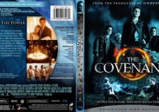 The Covenant (2006) Tamil Dubbed Movie HD 720p Watch Online