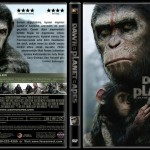 Dawn of the Planet of the Apes (2014) Tamil Dubbed Movie HD 720p Watch Online