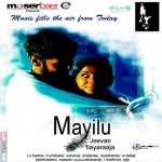 Mayilu (2012) DVDRip Tamil Full Movie Watch Online