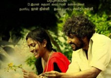 Mynaa (2010) DVDRip Tamil Full Movie Watch Online