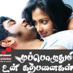 Muppozhudhum Un Karpanaigal (2011) DVDRip Tamil Movie Watch Online
