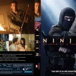 Ninja: Shadow of a Tear (2013) Tamil Dubbed Movie HD 720p Watch Online