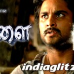 Naalai (2006) Tamil Movie Watch Online DVDRip