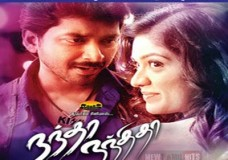 Nanda Nanditha (2012) Tamil Movie DVDRip Watch Online