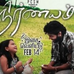 Nirnayam (2013) Tamil Movie DVDRip Watch Online