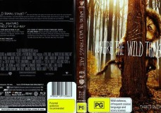Where the Wild Things Are (2009) Tamil Dubbed Movie BRRip 720p Watch Online