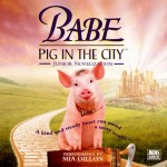 Babe 2 Pig in the City (1998) Tamil Dubbed Movie HD 720p Watch Online