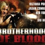Brotherhood of Blood (2007) Tamil Dubbed Movie DVDRip Watch Online