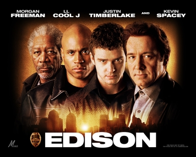 Edison (2005) Tamil Dubbed Movie HD 720p Watch Online