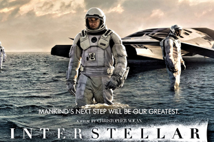 Interstellar (2014) Tamil Dubbed Movie HD 720p Watch Online