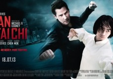 Man Of Tai Chi (2013) Tamil Dubbed Movie HD 720p Watch Online