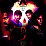 Ra (2014) DVDRip Tamil Full Movie Watch Online