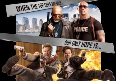 The Other Guys (2010) Tamil Dubbed Movie HD 720p Watch Online