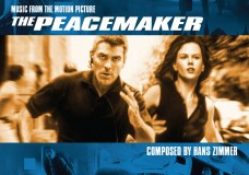The Peacemaker (1997) Tamil Dubbed Movie HD 720p Watch Online