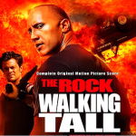 Walking Tall (2004) Tamil Dubbed Movie HD 720p Watch Online