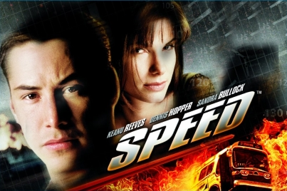 Speed 1 (1994) Tamil Dubbed Movie HD 720p Watch Online