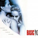 Basic Instinct (1992) Tamil Dubbed Movie HD 720p Watch Online 18+