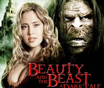 Beauty and the Beast (2009) Tamil Dubbed Movie 720p HD Watch Online