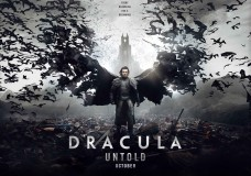 Dracula Untold (2014) Tamil Dubbed Movie HD 720p Watch Online