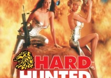Hard Hunted (1992) Tamil Dubbed Movie DVDRip Watch Online 18+