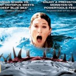 Malibu Shark Attack (2009) Tamil Dubbed Movie 720p HD Watch Online