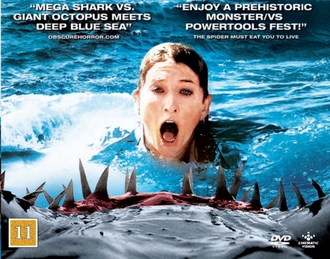 malibu shark attack 2009 tamil dubbed movie 720p hd watch online