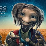 Mars Needs Moms (2011) Tamil Dubbed Movie 720p HD Watch Online
