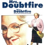 Mrs. Doubtfire (1993) Tamil Dubbed Comedy Movie HD 720p Watch Online