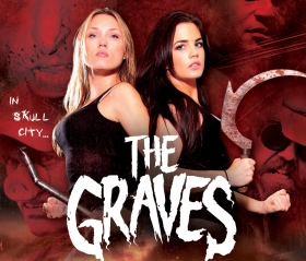 The Graves (2009) Tamil Dubbed Movie HD 720p Watch Online
