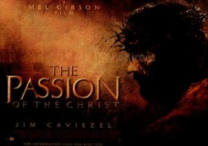 The Passion of the Christ (2004) Tamil Dubbed Movie HD Watch Online
