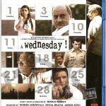 A Wednesday (2008) Tamil Movie Dubbed HD 720p Watch Online