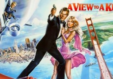 A View To Kill (1985) Tamil Dubbed Movie HD 720p Watch Online