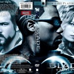 Blade 3 (2004) Tamil Dubbed Movie HD 720p Watch Online