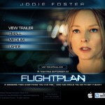 Flightplan (2005) Tamil Dubbed Movie HD 720p Watch Online