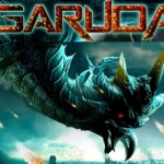 Garuda (2004) Tamil Dubbed Movie DVDRip Watch Online