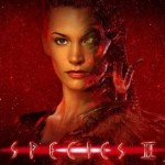 Species 2 (1998) Tamil Dubbed Movie DVDRip Watch Online 18+