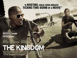 The Kingdom (2007) Tamil Dubbed Movie HD 720p Watch Online