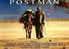 The Post Man (1997) Tamil Dubbed Movie HD 720p Watch Online