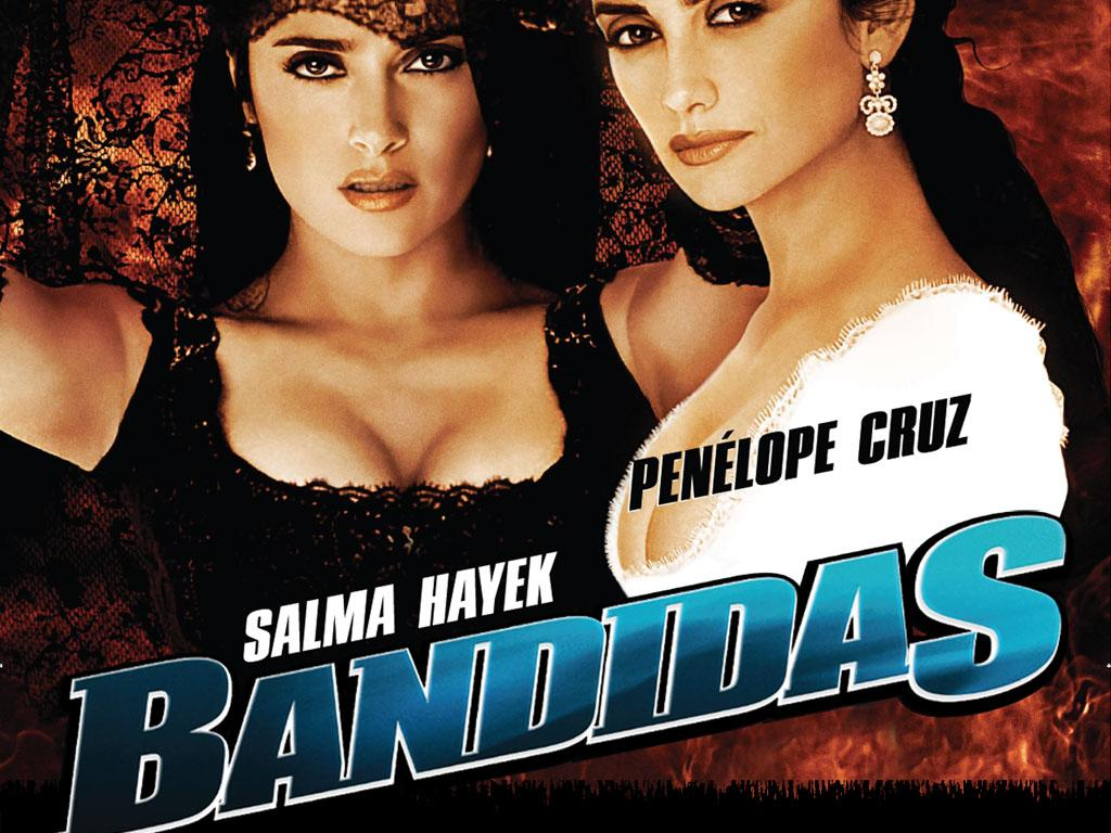 Bandidas (2006) Tamil Dubbed Movie HD 720p Watch Online