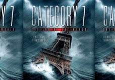Category 7: The End of The World 2 (2005) Tamil Dubbed Movie HD 720p Watch Online