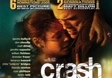 Crash (2004) Tamil Dubbed Movie HD 720p Watch Online
